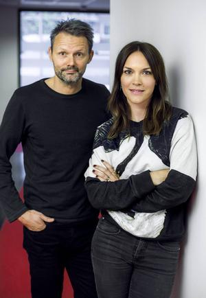 I TV3:s
