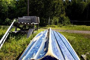 Arbetarbladet besöker Gårdskär.