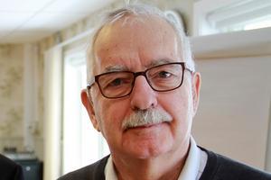 Kommunstyrelsens ordförande Lars Molin gör bedömningen att det i nuvarande läge inte är aktuellt för kommunens krisledningsnämnd att träda i funktion.