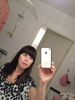 exempel på selfie 4