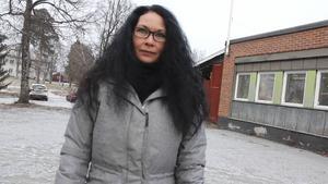 Ungdomsledaren Helena Möller har startat en insamling via Facebook för att få tillgång till allt som behövs på en ungdomsgård.
