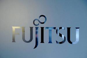 Fujitsu tappar 60 tjänster när Swedbank tar över sin serviceverksamhet.