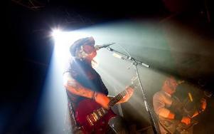Foto: Sofie Lind