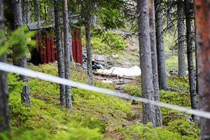 I slutet av maj i år hittades en man död vid Stensjön i Grycksbo, Falu kommun. På onsdagen väcktes åtal mot en man som misstänks för mord.