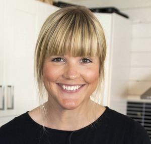 Anna Holmlund, skicrossåkare, Åre/Stockholm:   – Stort grattis! Vad kul att ni finns, jag har läst ST sen jag var liten och jag att ni fortsätter att leverera bra lokala nyheter trots tuffa tider.