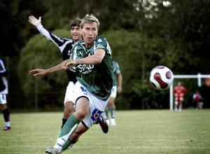 Foto:JohanSolum