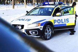 Brottsutsattheten är lägre i Gävleborg än genomsnittet i riket. Ändå är många oroliga och otrygga.
