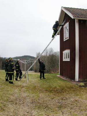 Foto: Annki Hällberg