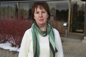 Gunilla Zetterström Bäcke var tidigare kommunalråd i Härjedalens kommun. I våras fick vare sig kommunstyrelsen eller socialnämnden ansvarsfrihet av fullmäktige. Hon valde då att ställa sin plats till förfogande.