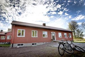 Kungsgårdens Ungdomscenter är nu stängt av IVO efter att ha brottats med en rad allvarliga problem.