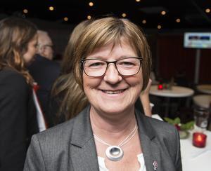Det är inte en enkel ekonomisk uppgift som Socialdemokraterna och Elisabet Strömqvist (S) har framför sig.