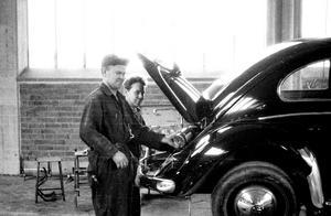 Burström och Bertram.