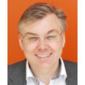 Johan Beck-Friis, förbundsstyrelseledamot i Djurskyddet Sverige.