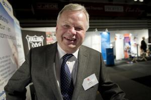 Årets företag - Bo Funkes Romme Alpin