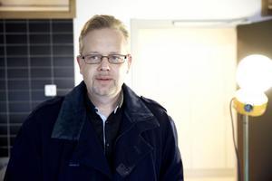 Hedemorabostäders vd Erik Kristiansson anser att de kommunala fastighetsbolagen har en stabil ekonomi.