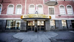 Det mobila skolteamet ska kartlägga elevers frånvaro i Hudiksvalls kommun.