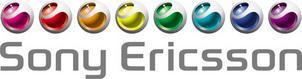 Sony Ericsson sätter färg på bollen