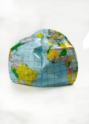 Så går det. En obegränsad fysisk tillväxt är inte möjlig på en begränsad planet. Nu får vi börja dra konsekvenserna av två seklers bristande insikt om människans naturgivna förutsättningar på jorden, skriver Kurt Grebner. foto: scanpix