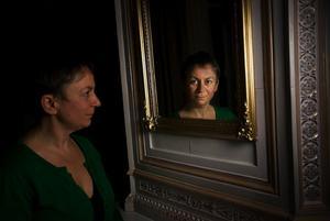 Irländskan Anne Enright stod för förra årets stora litterära överraskning när hon med boken