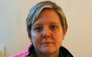 – Övergången har fungerat bättre än jag trodde, säger Jenny Skånsjö, resurssjuksköterska.