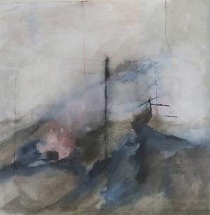 Helena Linder: Nordanvind