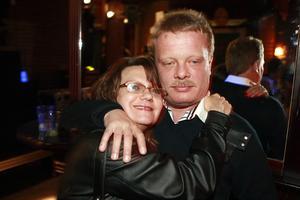 Oliwer, Janna, Lennart