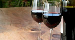 Prova Frankrikes utsökta viner.