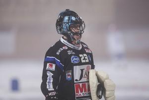 Kimmo Kyllönen.