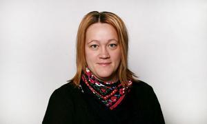 KARIN BERGKVISTPolitisk redaktörkarin.bergkvist