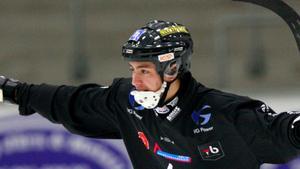 Sebastian Brandt.