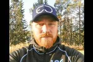 Jonny Larsson är platschef på Lofsdalens fjällanläggningar, en av turistanläggningarna i länet som kan få det lättare att hitta arbetskraft när kommunen stöttar pendlingsbuss till bland annat Lofsdalen.