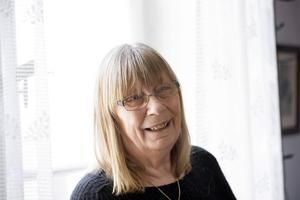 Anna-Clara Tidholm är välkänd barnboksförfattare och illustratör till en lång rad prisade böcker.