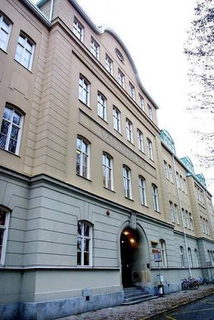 Vasa får starta spetsutbildning i humaniora.