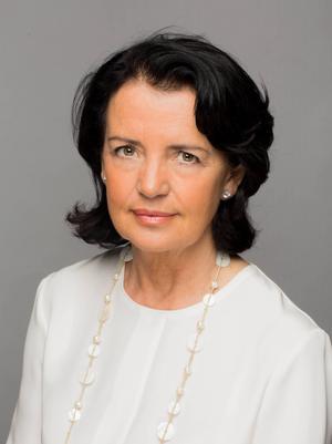 Anne Ramberg, Advokatsamfundets ordförande, är mycket kritisk efter avslöjandena om SD:s nämndemän.