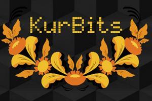LAN-partyt KurBits har 200 platser och arrangörerna hoppas att det blir slutsålt.