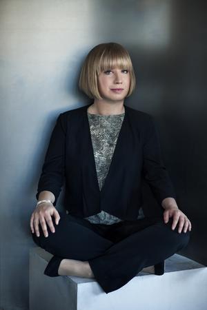 Kristina Ohlsson verkar tråkigt nog ha skrivit sista boken i serien om Fredrika Bergman och Alex Recht.