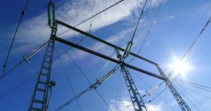 Förstärkningar av stamnät och regionnät kommer att bli nödvändigt för att kraftsystemet ska kunna ta emot vindkraften, enligt Svensk Energi.