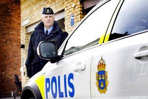Mikael Hedström, presstalesman vid polisen i Gävleborg säger att de brott som kan komma ifråga i fallet är olaga intrång, egenmäktigt förfarande, nedskräpning och brott mot miljölagstiftningen.