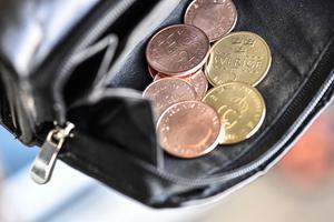 Sverige nu ligger tvåa på listan över världens mest belånade ekonomier