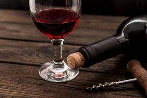 Krogpriserna för starköl och vin i Västmanland har ökat näst mest i hela Sverige.