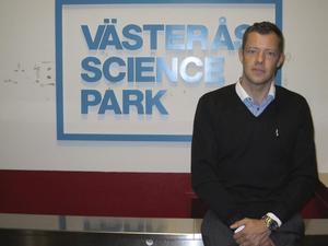 Får frågor. Science Park krävs på svar.foto: VLT:s arkiv