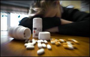 Många unga mår psykiskt dåligt, men vården har inte möjlighet att ta hand om dem, skriver Gunnar Hultin, ordförande, Föreningen legitimerade psykoterapeuter i Jämtland län