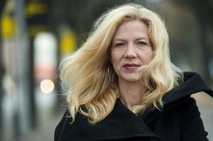 Mer brutal. Liza Marklund är tillbaka med en nionde och blodig bok om reportern Annika Bengtzon.