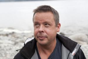 Janne Wikström, Härnösand:– Totta Näslund. Hans texter och musik berör. Dessutom gillar jag rösten