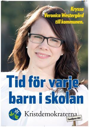 Karlsson: