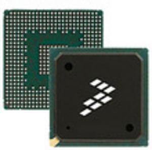 Flera kärnor i mobil-processorer