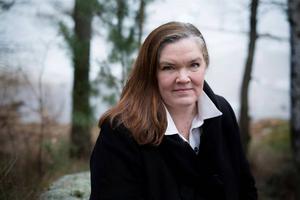 Vetenskapsjournalisten och författaren Maja Hagerman har skrivit en mycket viktig bok om rasbiologi.