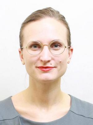 Kristina Persdotter             1 31-åringen från Sundsjö och Fjällsta är sedan förra veckan statsministerns stabschef. Äntligen kan det bli ordning därnere!