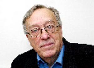 TORD BERGKVISTföre detta politisk redaktörtord.bergkvist@bredband.net