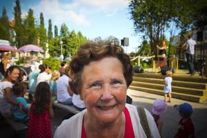 Ella-Britt Edqvist efterlyser mer